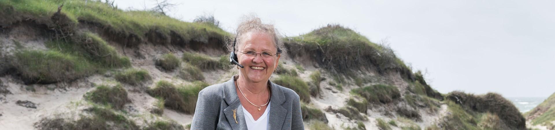 Spørgsmål og svar - Sønderhå-Hørsted Sparekasse