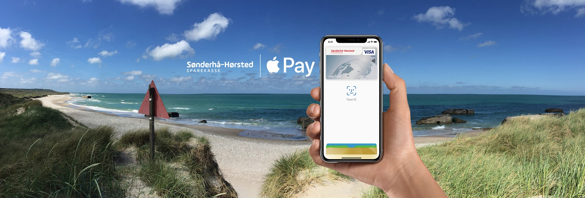 soenderhaa-hoersted-sparekasse-apple-pay-frontpage.jpg