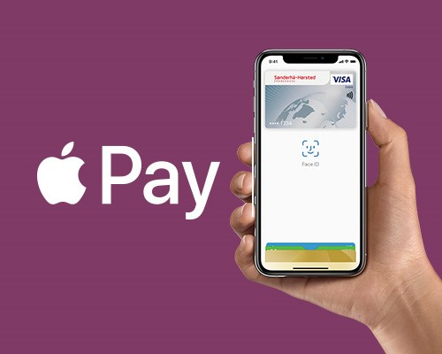 soenderhaa-hoersted-sparekasse-apple-pay-quicklink.jpg